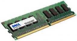 Pamięć dedykowana Dell 8GB 1600MHz DDR3 (A6994446/SNP66GKYC/8G)