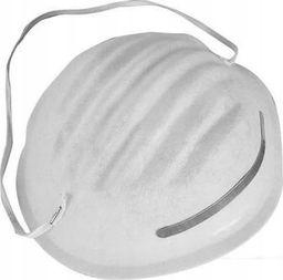 Ardon maseczka ochronna półmaska higieniczna (5280)