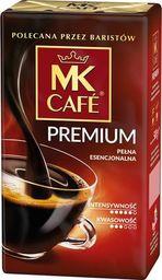 MK Cafe Premium mielona 500g