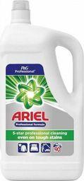 Ariel Płyn Do Prania Regular 4,95l