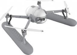 Dron PowerVision PowerEgg X Wizard (10000150-00)