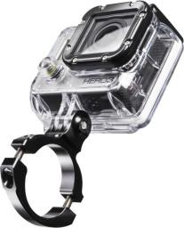Mantona Bicycle Mounting do GoPro