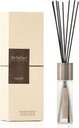 Millefiori MILLEFIORI_Selected Esprit Argente pałeczki zapachowe  Silver Spirit 100ml