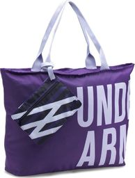 Under Armour Torba sportowa Big Wordmark Tote