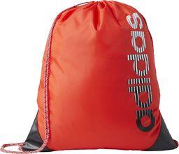 Adidas adidas WOREK Torba pokrowiec NEOPARK Plecak CD9817 uniwersalny