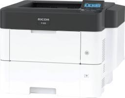Drukarka laserowa Ricoh P800