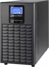 UPS PowerWalker VFI 3000 C LCD (10120179)