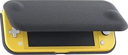 Nintendo etui do Nintendo Switch Lite Flip Cover & Screen Protector