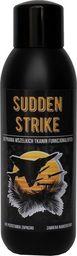 ATSKO Płyn do prania wszelkich tkanin funkcjonalnych Sudden Strike 500ml