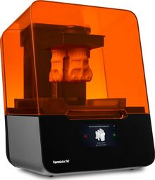 Drukarka 3D Formlabs Drukarka 3D Formlabs Form 3