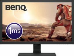 Monitor BenQ GL2780E (9H.LJ6LB.FBE)