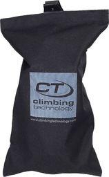 Climbing Technology Pokrowiec na raki Climbing Technology Crampon Bag Uniwersalny