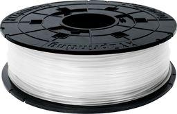 XYZPrinting Filament Szpula 600g PLA White Refill