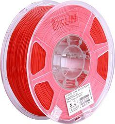 eSun eSun 3D PLA+ 1kg Red