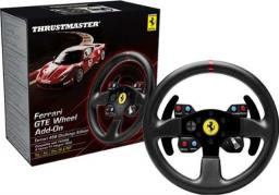 Thrustmaster Kierownica Ferrari GTE Wheel Add-On (4060047)
