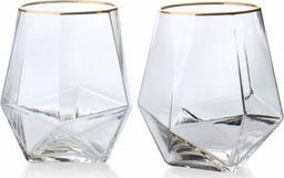 Mondex Szklanka 500ml 2szt.