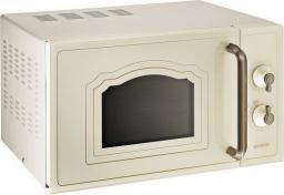 Kuchenka mikrofalowa Gorenje MO 4250 CLI