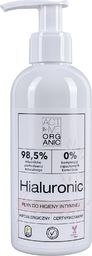 Active Organic Płyn do higieny intymnej 200 ml