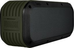 Głośnik Divoom Voombox Outdoor (zielony)