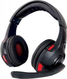 Słuchawki Esperanza Stryker (EGH370)