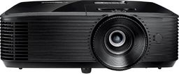 Projektor Optoma HD28e Lampowy 1920 x 1080px 3800lm DLP