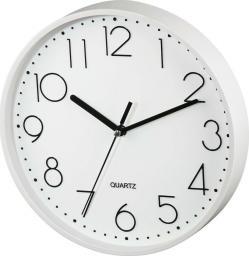 Hama zegar ścienny PG-220, biały (001863870000)