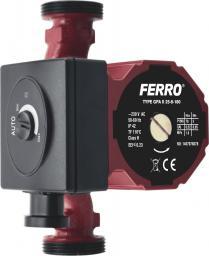 Ferro 0605W elektroniczna pompa GPA II 180 25-8
