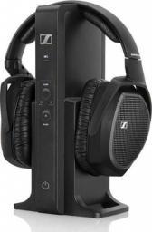 Słuchawki Sennheiser RS 175-U (508676)