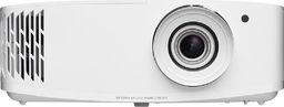 Projektor Optoma UHD30 Lampowy 3840 x 2160px 3400lm DLP