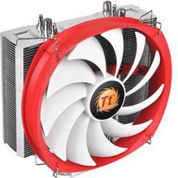 Chłodzenie CPU Thermaltake NiC L32  (CL-P002-AL14RE-A)