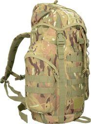 Highlander Highlander Plecak Turystyczny New Forces 33L Multicam uniwersalny