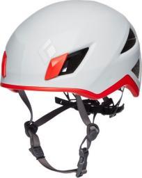Black Diamond Kask wspinaczkowy Vector Helmet biały r. S/M (BD6202139137S_M1)