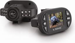Kamera samochodowa Elmak Savio CA-03 (SAVIO CA-03)