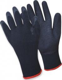 Polrok rękawice pk 250 b rozmiar 10 para (CH0838)