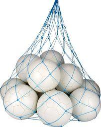 Abbey NET FOR BALLS