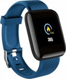 Smartwatch Roneberg R116 Niebieski