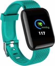 Smartwatch Roneberg R116 Zielony