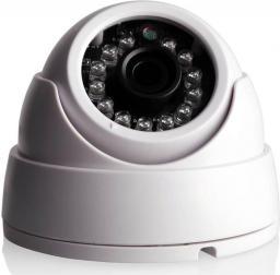 Kamera IP Foscam FI9851P