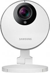 Kamera IP Samsung Smartcam 1080 HD (SNH-P6410/EX)