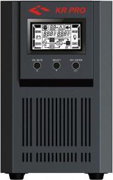 UPS Fideltronik (KR1500 PRO IEC)