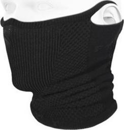 Maska antysmogowa NAROO F5 black r. uniwersalny