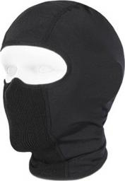Maska antysmogowa NAROO F3f black r. uniwersalny
