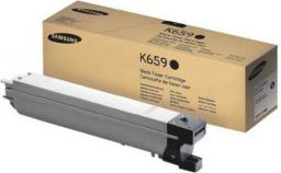 Samsung CLT-K659S czarny