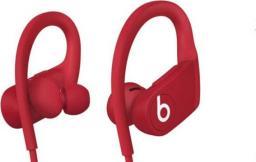 Słuchawki Apple Powerbeats (MWNX2EE/A)