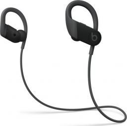 Słuchawki Apple Powerbeats (MWNV2EE/A)