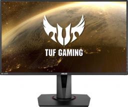 Monitor Asus TUF Gaming VG279QM (90LM05H0-B01370)