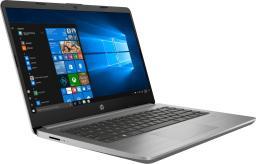 Laptop HP 340S G7 (8VV01EA)