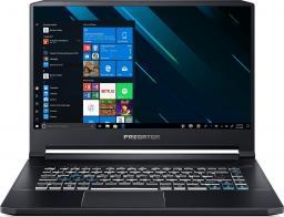 Laptop Acer Predator Triton 500 PT515-51 (NH.Q4XEP.027)