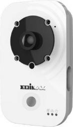 Kamera IP EdiMax IC-3140W
