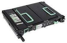 Ricoh Pas transferowy  406664 do SP C430 SP C431